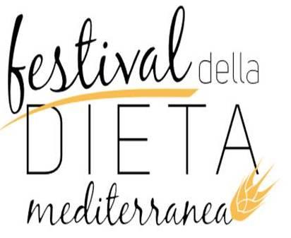 Festival della Dieta Mediterranea a Pioppi