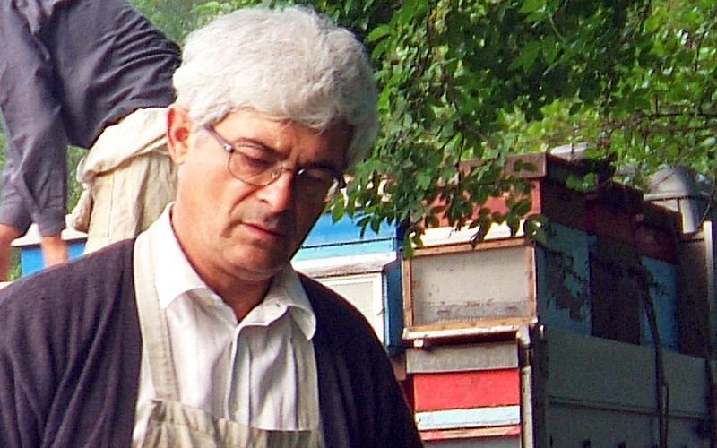 Francesco Ruini