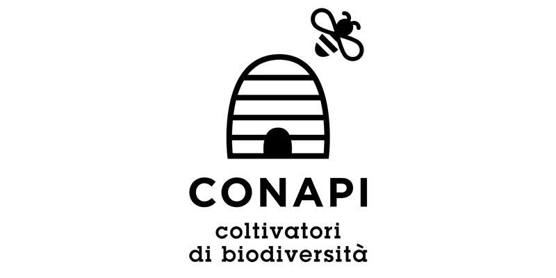 CONAPI: siglato closing per la cessione della partecipazione in Alce Nero S.p.A.