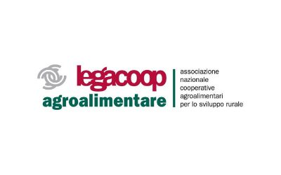 Conapi entra nella Direzione Nazionale di Legacoop Agroalimentare