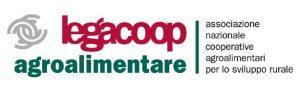 Conapi Direzione Nazionale di Legacoop Agroalimentare 2020