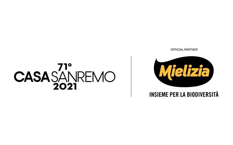 """Conapi e Mielizia con Red Ronnie a """"We Have a Dream da Casa Sanremo"""""""
